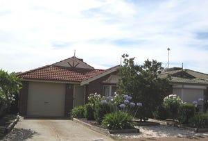 6 Oxford Terrace, Blakeview, SA 5114