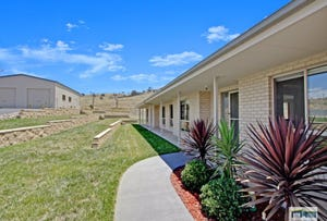 1548 Old Cooma Road, Googong, NSW 2620
