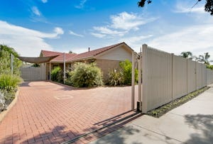 188 Gladesville Boulevard, Patterson Lakes, Vic 3197