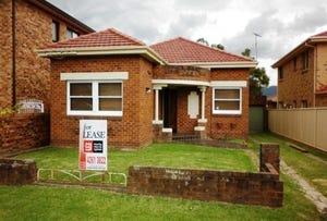 54 New Dapto Road, Wollongong, NSW 2500