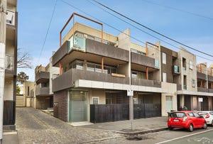 226 Elgin Street, Carlton, Vic 3053