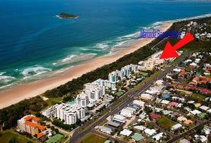 U13/885 Marcoola Beach Resort, David Low Way, Marcoola, Qld 4564