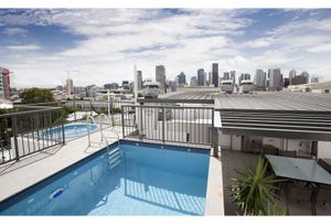 505/14 Cordelia Street, South Brisbane, Qld 4101