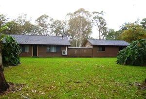 15 Kula Road, Medowie, NSW 2318