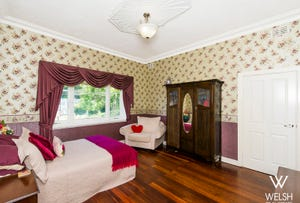 14A The Crescent, Redcliffe, WA 6104