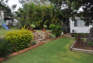 102 Hackett Terrace, Charters Towers, Qld 4820