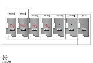 Lot 5,6, 44 Burton Rd, Athelstone, SA 5076