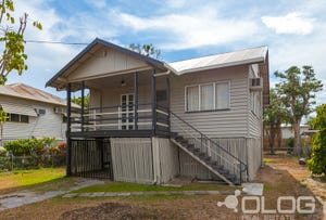 133 Connor Street, Koongal, Qld 4701