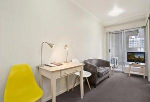 815/118 Franklin St, Melbourne, Vic 3000