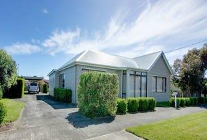 30 George Street, Devonport, Tas 7310