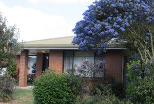 102 Hunter Street, Glen Innes, NSW 2370