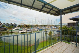 11/1 Tipperary Court, Stuart Park, NT 0820