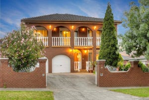 14 Yilleen Close, Thomastown, Vic 3074