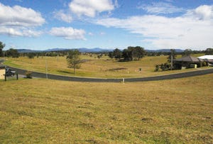 Lot 23 Springfields Drive, Kempsey, NSW 2440