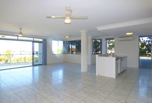 1/21 Winton Terrace, Varsity Lakes, Qld 4227