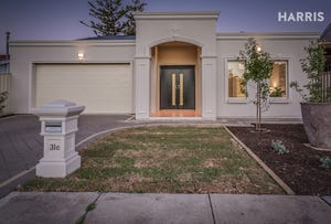 31C North Street, Henley Beach, SA 5022