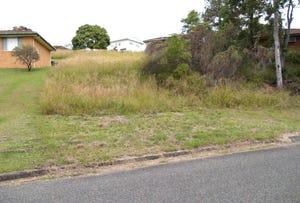 36 Moorhead Drive, South Grafton, NSW 2460