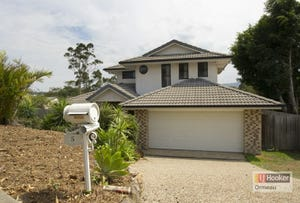 5 Wolvesey Close, Ormeau, Qld 4208