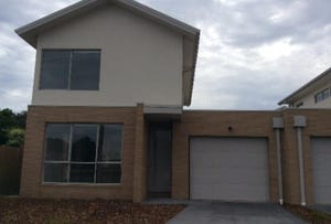 4/64-68 Station Street, Grovedale, Vic 3216