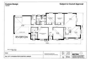 Lot 112, Reuben Pope Court, Mount Barker, SA 5251