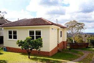 21 Vista Avenue, Lawson, NSW 2783