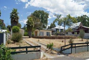6 Edinborough Street, Nairne, SA 5252
