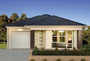 44 Andrew Ave, Holden Hill, SA 5088