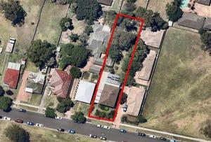 13 Stafford Street, Kingswood, NSW 2747