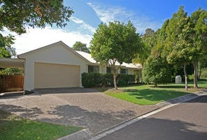 2 PERKINS PLACE, Yaroomba, Qld 4573