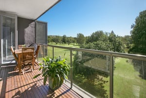 11/2A Campbell Parade, Manly Vale, NSW 2093