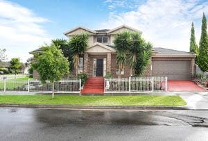 52 Charlton Street, Mount Waverley, Vic 3149