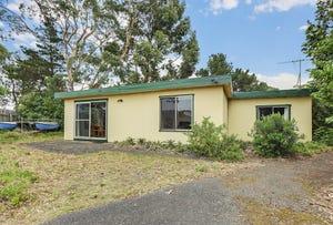 102 Carlton Bluff Road, Primrose Sands, Tas 7173