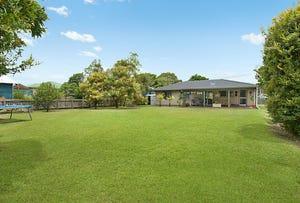 66-68 New City Road, Mullumbimby, NSW 2482