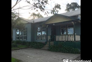 28 Bayview Road, Officer, Vic 3809