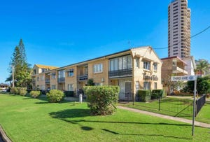 4/126 The Esplanade, Burleigh Heads, Qld 4220