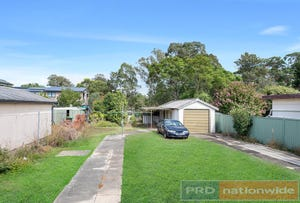 46 Lucas Road, East Hills, NSW 2213
