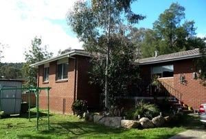 5 Acacia Place, West Albury, NSW 2640