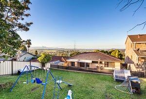 36 Scenic Crescent, Albion Park, NSW 2527