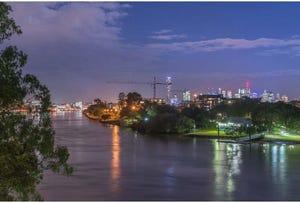 9/30 Brisbane Street, Toowong, Qld 4066