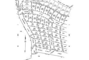 Lot 1094, Colville Street, Bathurst, NSW 2795