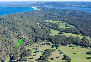 Lot 135 Eden Road, Albany, WA 6330