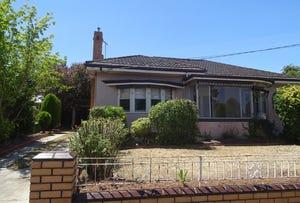 114 Clyde Street, Ballarat, Vic 3350