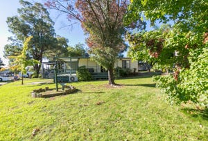 Cabin/33 Boathaven Rd, Ebden, Vic 3691
