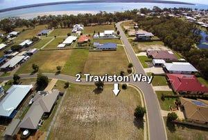 2 Traviston Way, Burrum Heads, Qld 4659