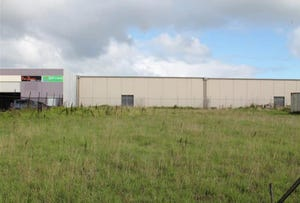 Lot 8 Industrial Way, Cowes, Vic 3922