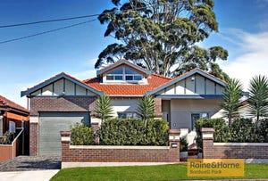 9 Heath Street, Bexley North, NSW 2207