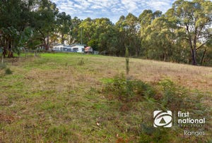 50 Old Macclesfield Road, Monbulk, Vic 3793