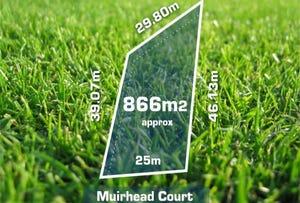 13 Muirhead Court, Greenvale, Vic 3059