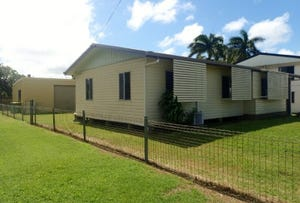 63 Harbour Road, North Mackay, Qld 4740