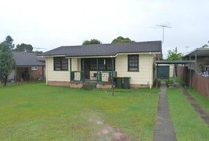 39 Mariana Cres, Lethbridge Park, NSW 2770
